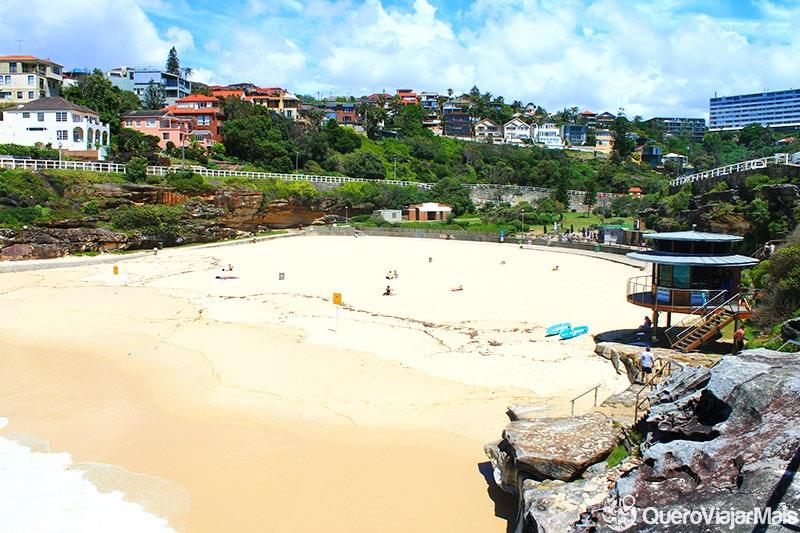 Praias mais famosas de Sydney