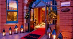 Onde ficar em Dublin: dicas dos melhores bairros e hotéis