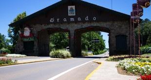 Atrações turísticas em Gramado e Canela