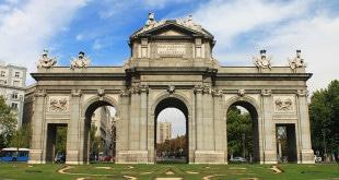 O que fazer em Madrid: todas as dicas para planejar sua viagem