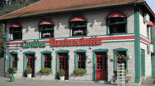 Dicas de onde comer em Gramado e Canela