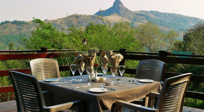 Hotéis na Suazilândia