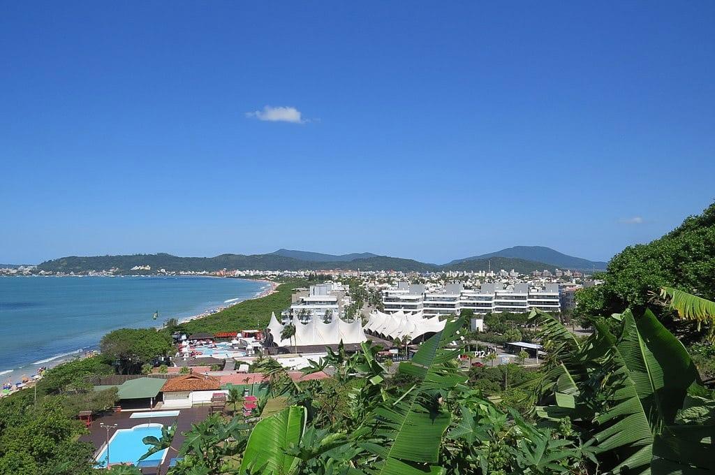 Jurerê Florianópolis