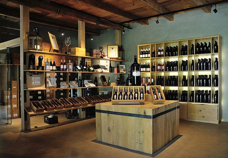 vinicolas próximos a cidade do cabo