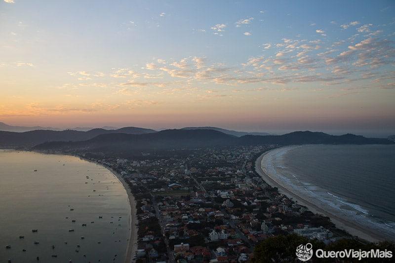 Fotos de praias brasileiras