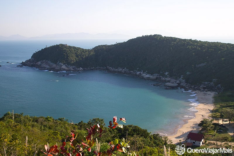 Fotos das praias
