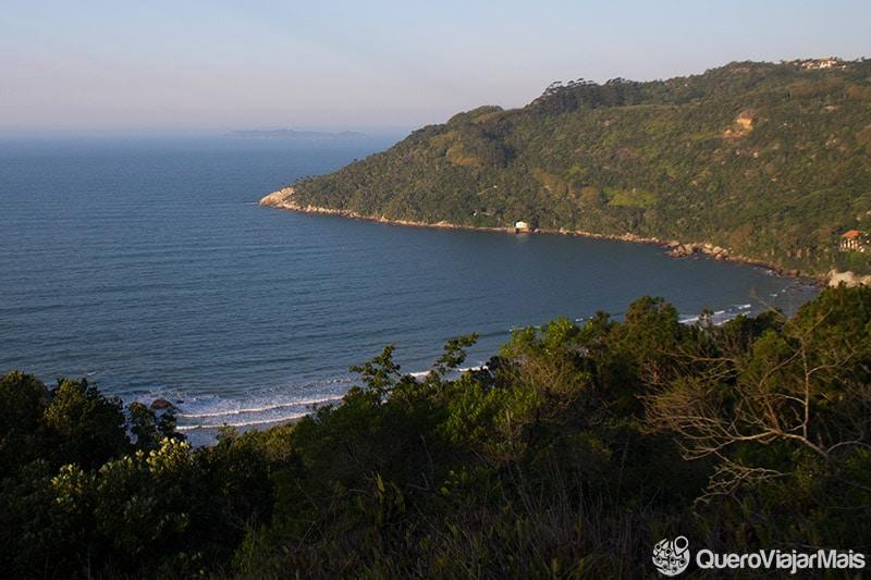 Praias de Bombinhas / SC