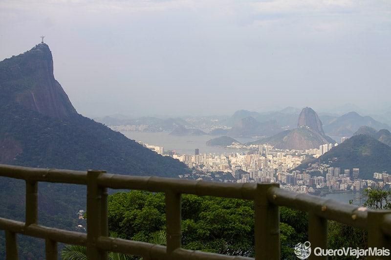 Principais atrações do Rio de Janeiro