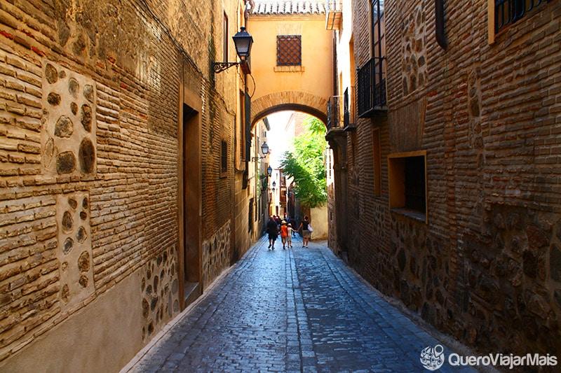 Dicas sobre o que fazer na Espanha