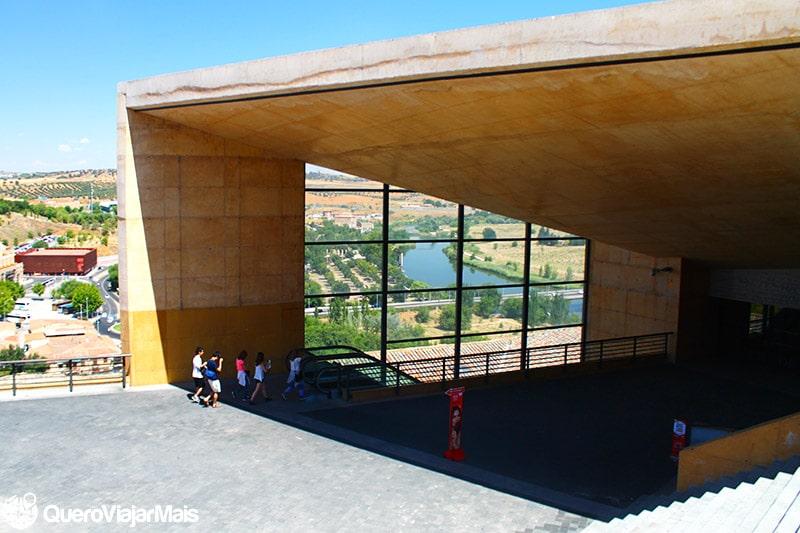 Dicas de Toledo / Espanha