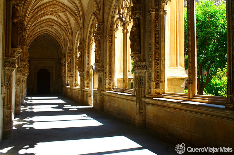 História de Toledo