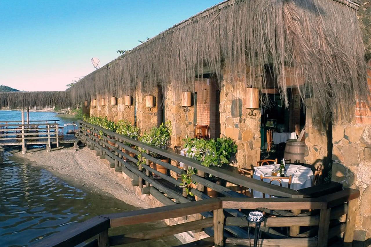 restaurantes florianópolis sul da ilha
