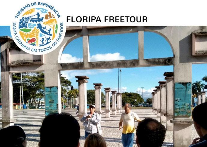 Turismo acessível em Florianópolis