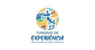 Turismo de experiência na Grande Florianópolis