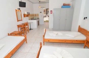 Dicas de hotéis em Zakynthos