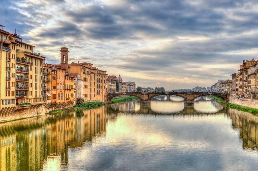 Dicas para viajar na Itália