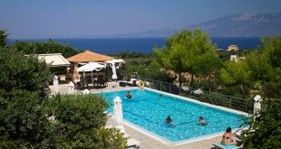 Os melhores hotéis e dicas de onde ficar em Zakynthos