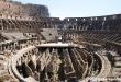 Pontos turísticos mais visitados de Roma