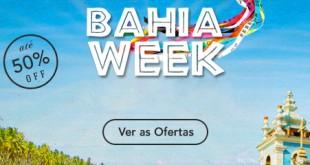 bahia-week-promo