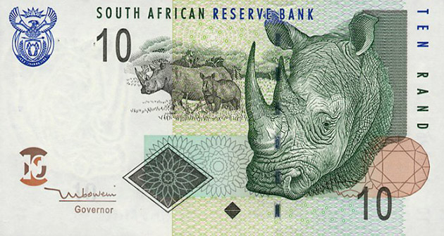 Blog com dicas sobre a África do Sul