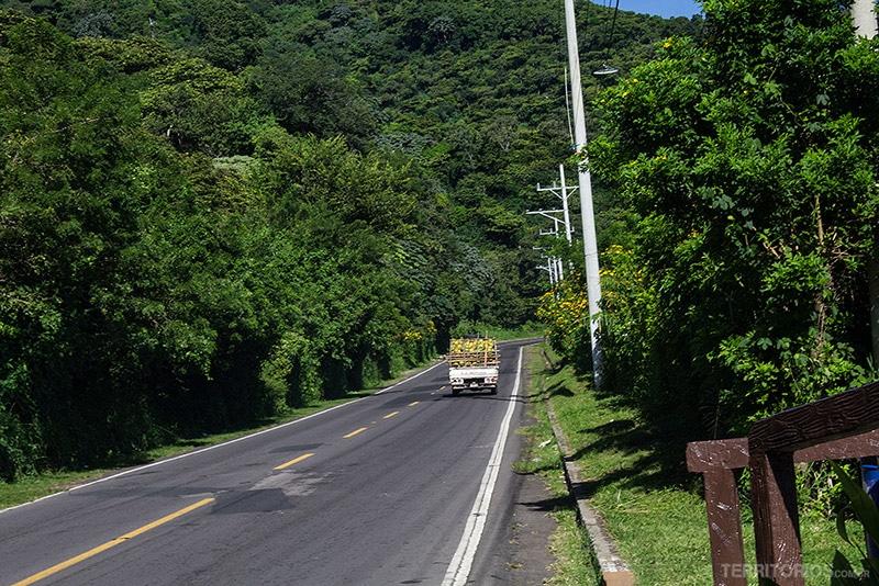 O que fazer em El Salvador