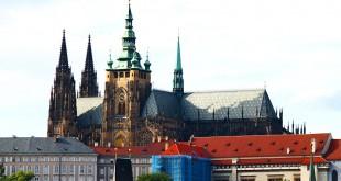 11 dicas para você que vai viajar para a República Tcheca