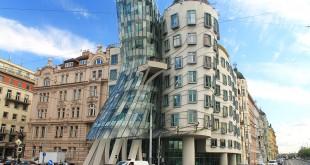 Dicas de roteiro e o que fazer em Praga em 1, 2, 3 ou 4 dias