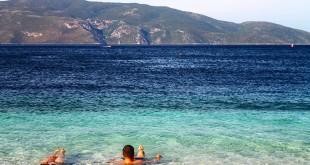 Cefalônia: tudo sobre o que fazer na paradisíaca ilha da Grécia