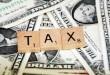 Tax Back: restituição de imposto pago no exterior