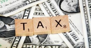 Já trabalhou no exterior? Recupere o imposto pago com o TaxBack