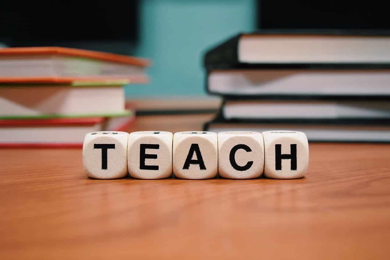 metodologia curso gratuito