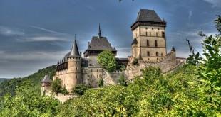 Melhores tours, passeios e atrações turísticas de Praga