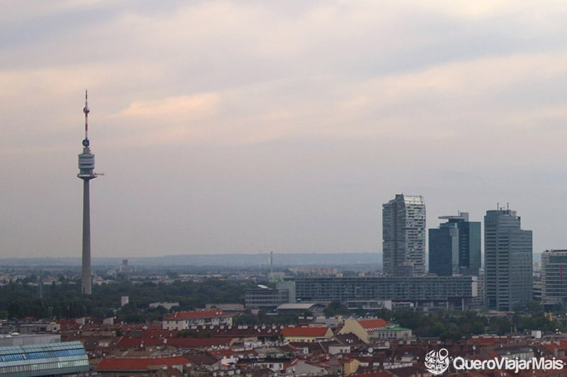 Atrações mais procuradas de Viena