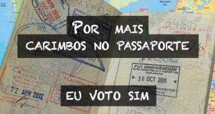 eu_voto_sim