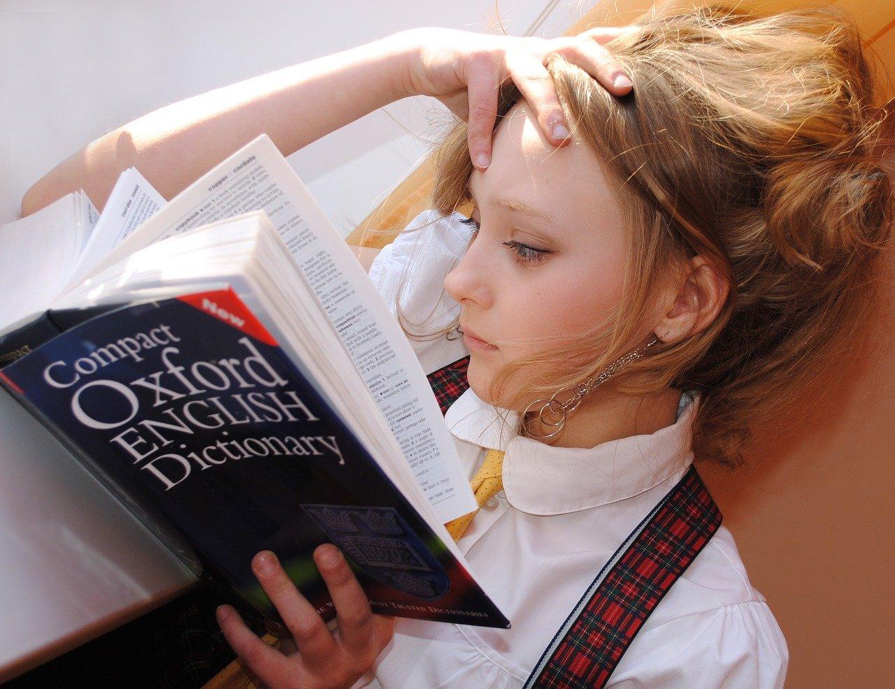 Qual o melhor curso de alemão online?