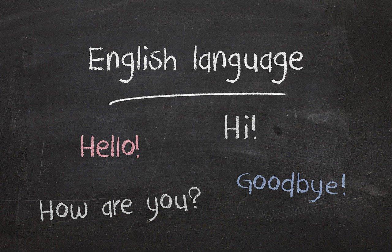 Qual é o melhor curso de inglês online grátis?