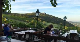Comidas típicas e dicas de restaurantes bons e baratos em Viena