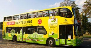 Transporte público e como se locomover em Viena