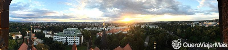 Dicas sobre o que fazer em Dresden