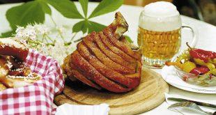 O que comer na Alemanha: pratos e comidas típicas
