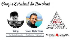 blogueiros-parque-itacolomi