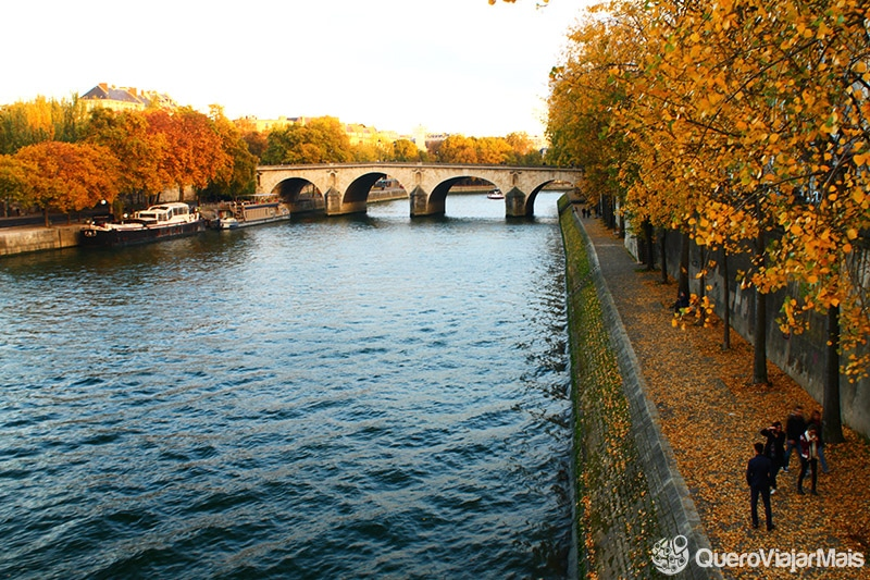 Hotéis bem avaliados em Paris