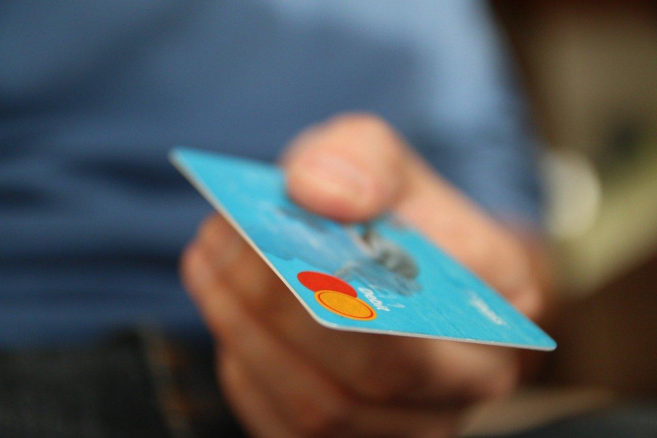 cartao pre-pago internacional