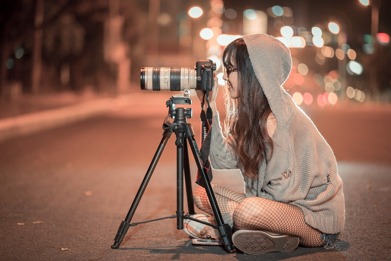 Photo!Editor