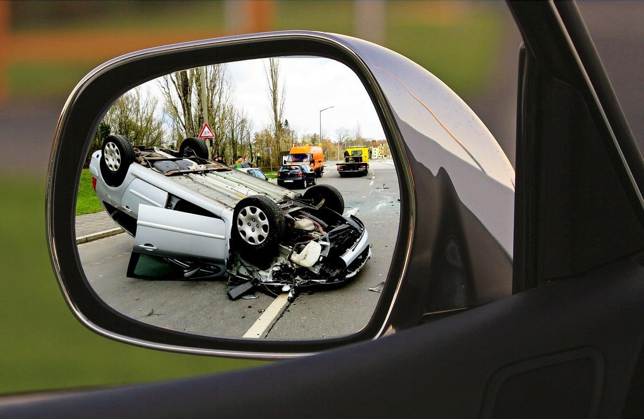 seguro para carros alugados locadora