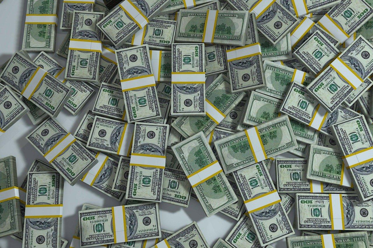 comprar moeda estrangeira