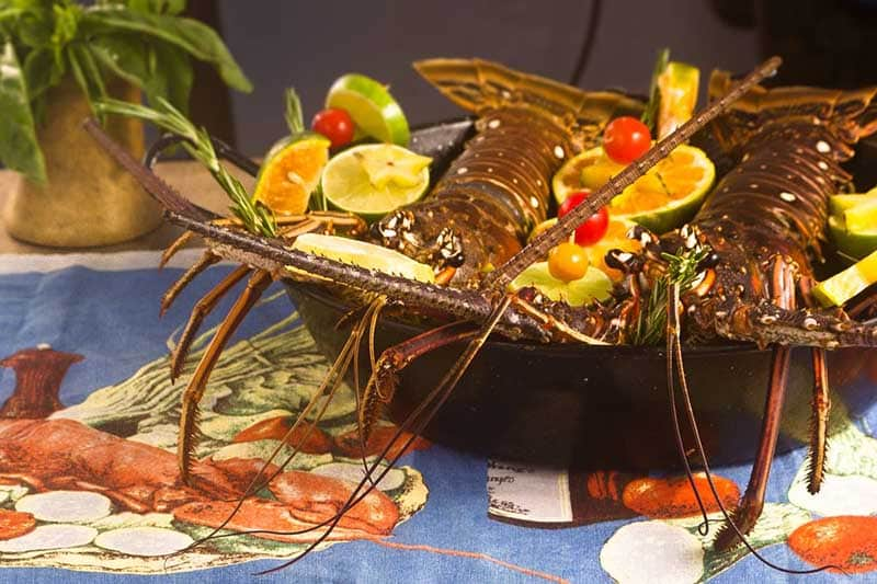 onde comer cartagena
