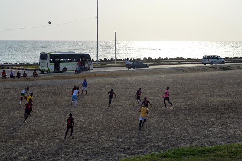 Cartagena: melhor e pior