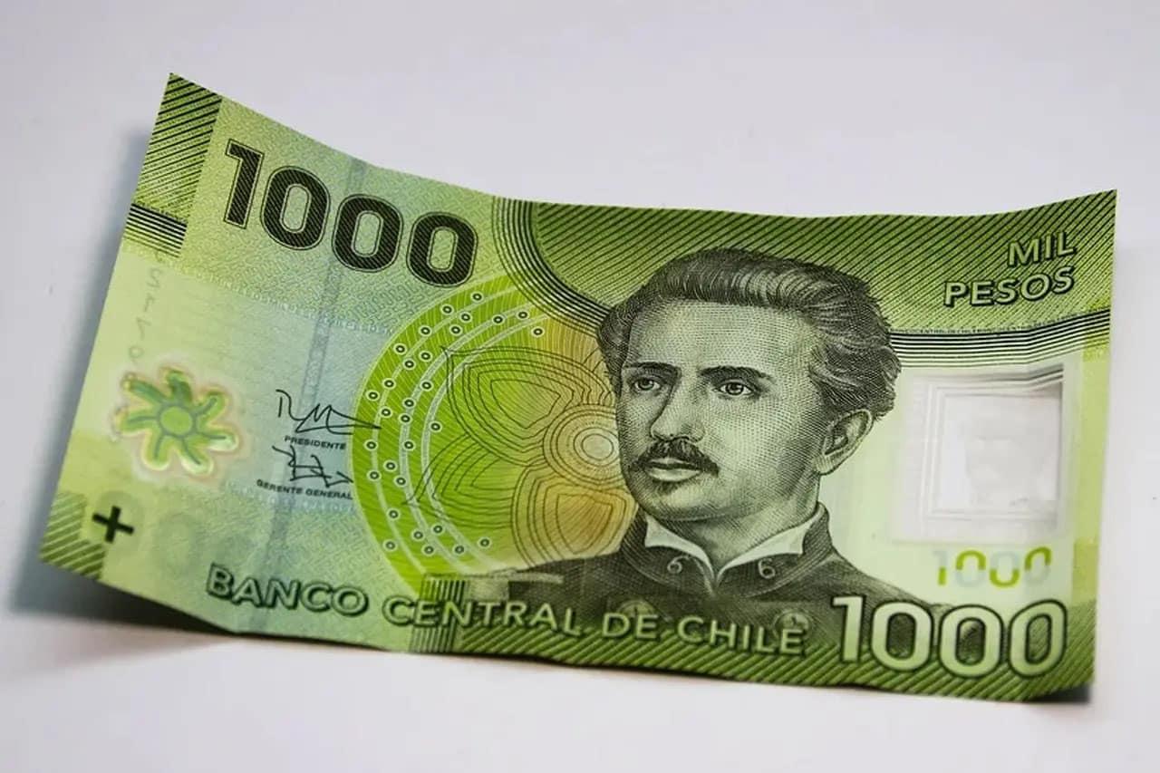 intercâmbio chile ou argentina