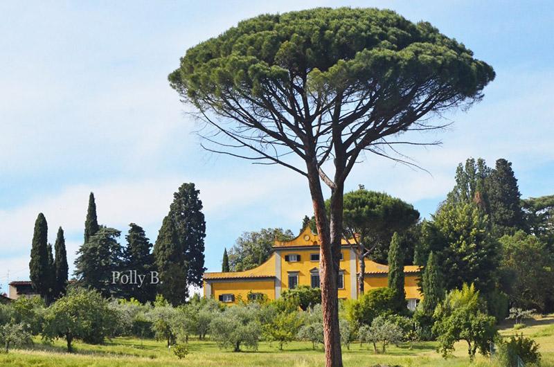 Lugares imperdíveis em Florença, Itália